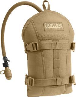 62590_ArmorBak 100 oz/3L Mil Spec Antidote Short
