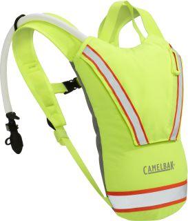 62599_Hi-Viz 70 oz/2L Antidote-Camelbak