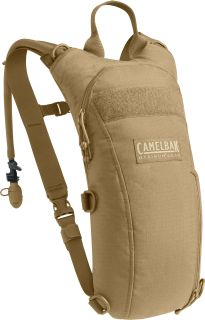 62607_ThermoBak 3L 100 oz Mil Spec Antidote Long-Camelbak