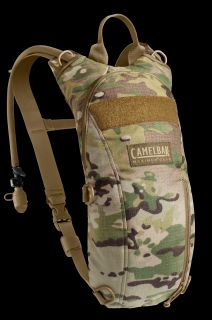 62609_ThermoBak 3L 100 oz Mil Spec Antidote Long-Camelbak