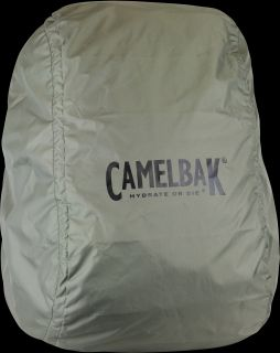 Tactical Cover-Camelbak