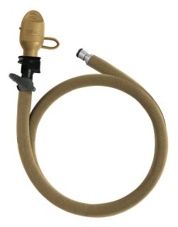 90849_Mil Spec Antidote Replacement Tube-Camelbak