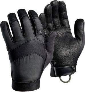 CW05-09_Cold Weather Gloves