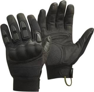 MP3K05-12_Magnum Force™ Gloves-Camelbak