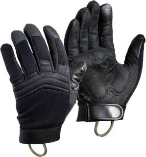 MPCT05-07-5PK_Impact CT Gloves Black 5 pack