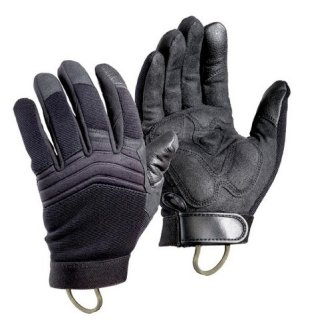 MPCT05-08-5PK_Impact CT Gloves Black 5 pack