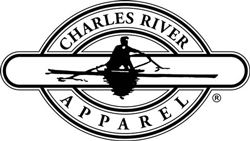 charles-river-apparel