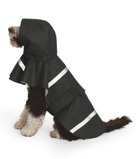 New Englander Doggie Rain Jacket-