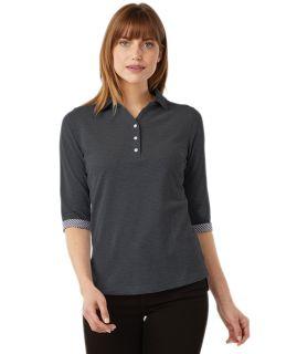 Womens Naugatuck Shirt-