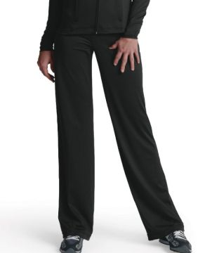 Womens Fitness Pant-