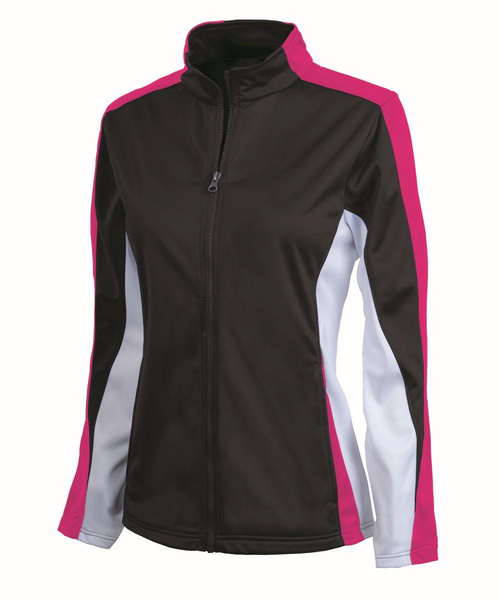 Women's Energy Jacket
