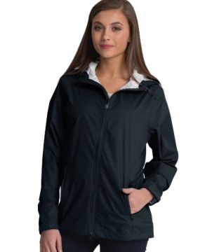 Womens Watertown Jacket-