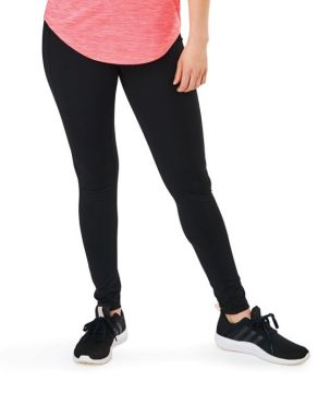 Womens Gemini Leggings-