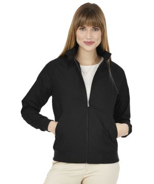 Womens Barrington Jacket-