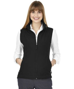 Womens Pack-N-Go Vest