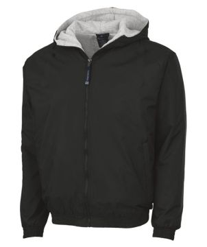 Childrens Performerjacket-