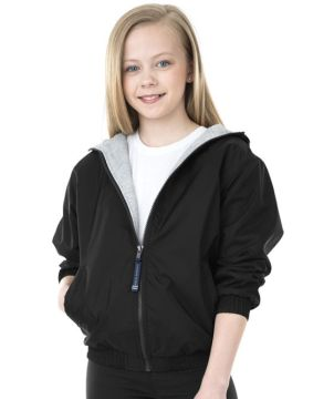 Youth Performer Jacket-