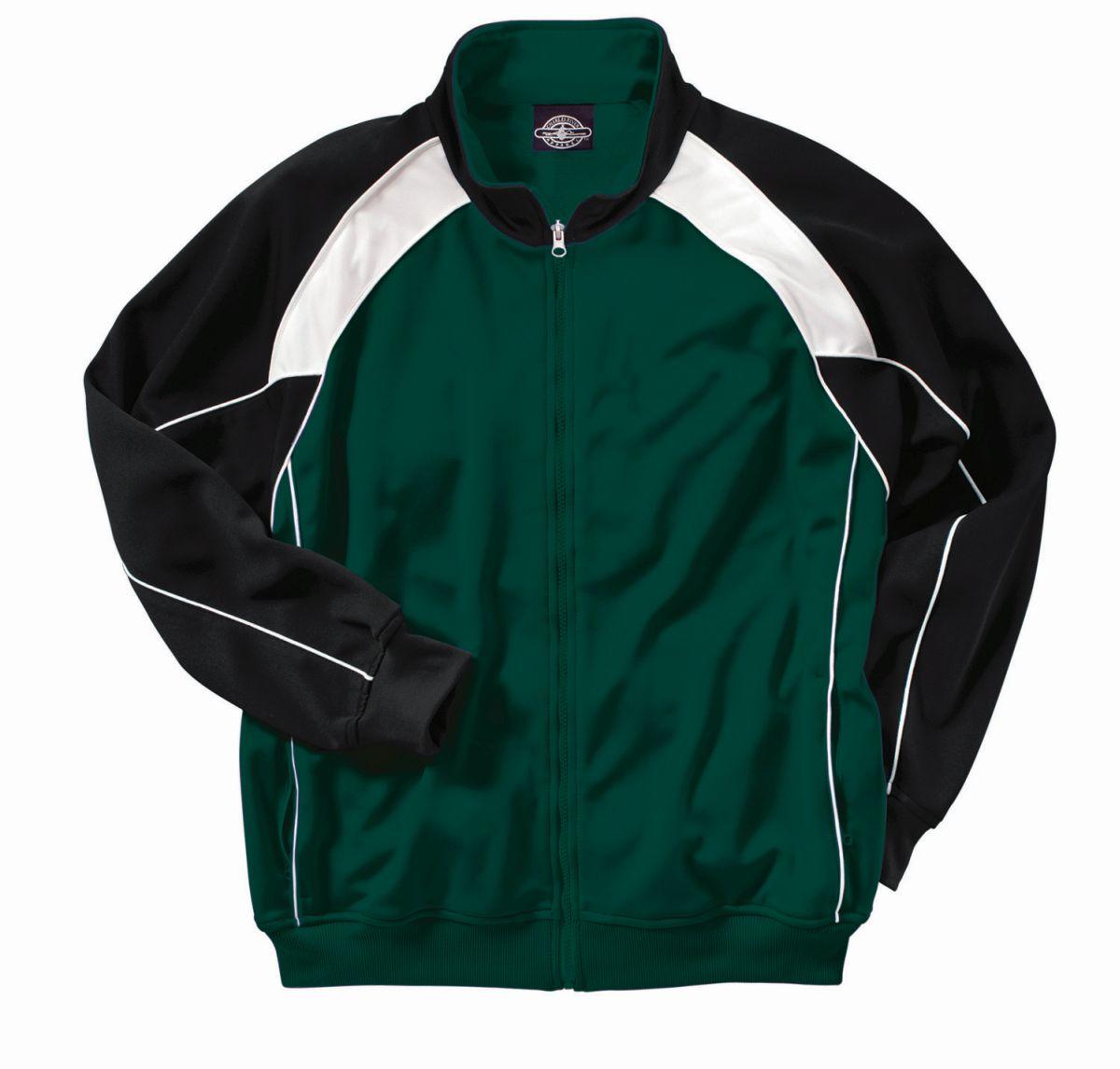 Boys'Olympian Jacket