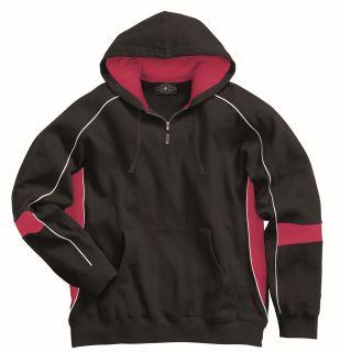 Victory Hooded Sweatshirt-
