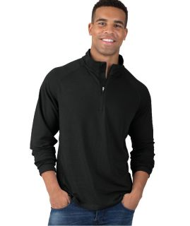 Fusion Pullover-Charles River Apparel