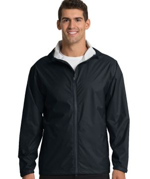 Mens Watertown Jacket-