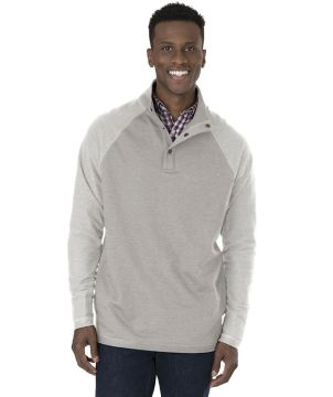 Mens Falmouth Pullover-