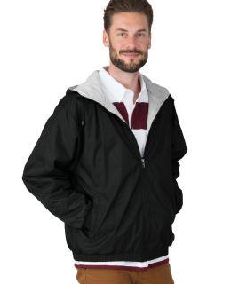 Performer Jacket-Charles River Apparel