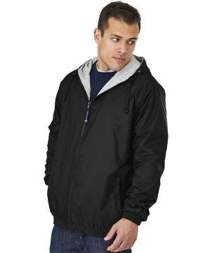 Performer Jacket-