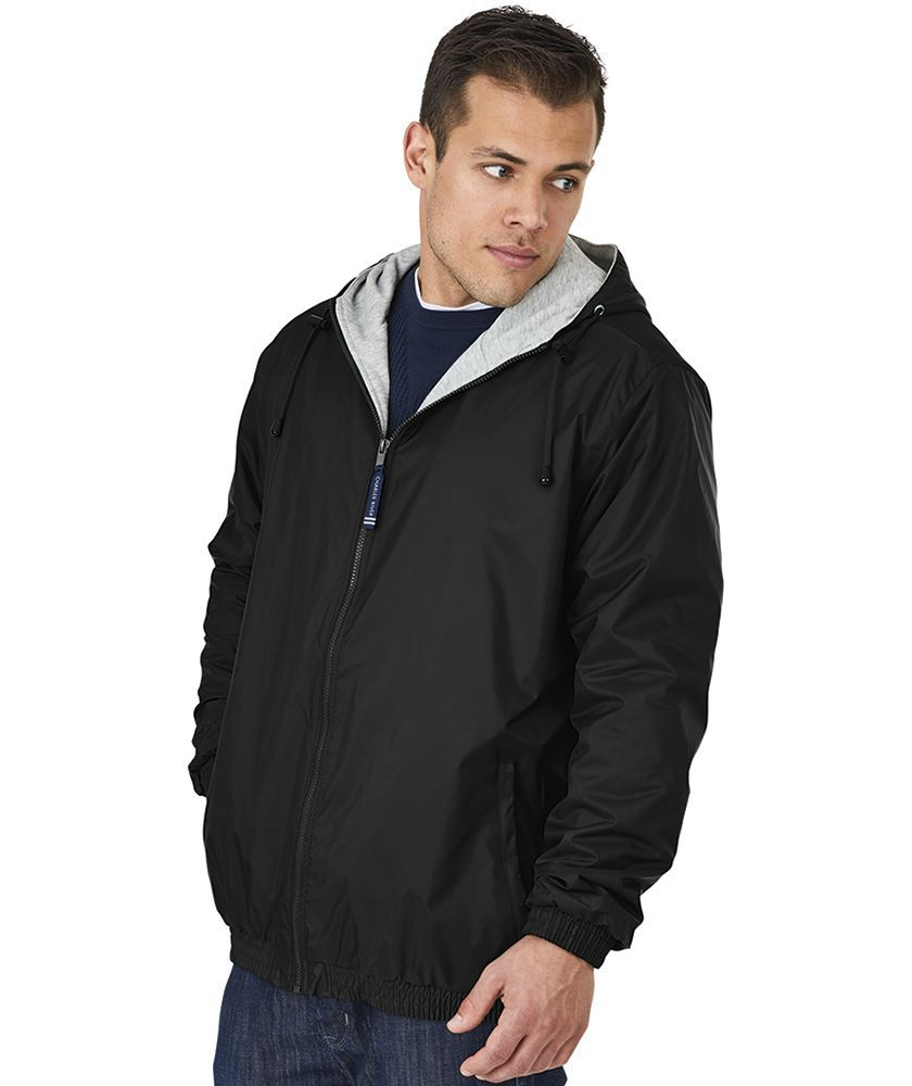Performer Jacket-Charles River Apparel