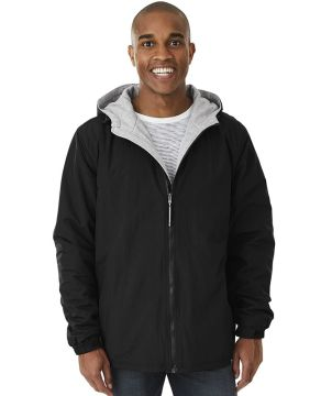 Enterprise Jacket-Charles River Apparel