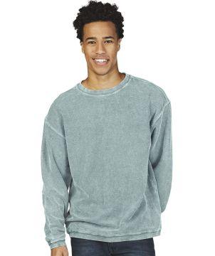 Camden Crew Nk Sweatshirt-