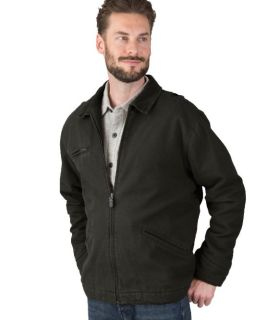 Canyon Jacket-Charles River Apparel
