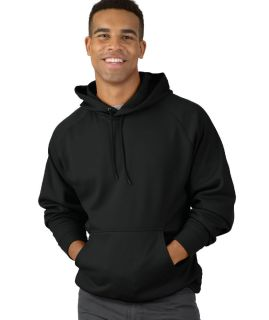 Bonded Polyknit Sweatshirt-Charles River Apparel