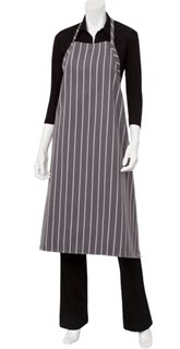 English Chef Aprons-CW