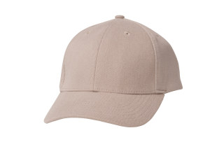 Baseball Cap-Chef Works