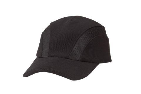 Insert Cool Vent Baseball Cap-CW