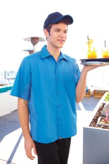 Universal Shirt-