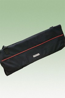 Cordura Nylon 8 Pocket Knife Roll Bag-CW