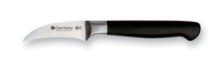 PB5000PEEL025 2.5 Inch Bird Beak Peeler-