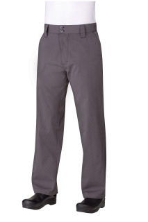 Men's Essential Pro Pants-CW