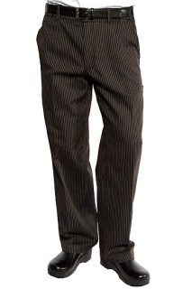 Professional Series Pant-