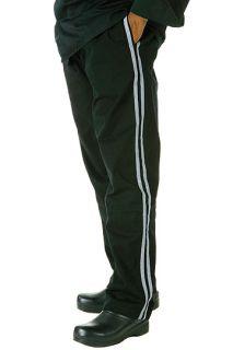 Sporting Pant Designer Baggy-CW