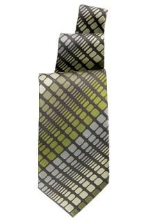 Geometric Tie-