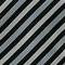Silver Diagonal (SDI)