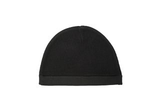 Cobmex Fleece Lined Knit Hat-