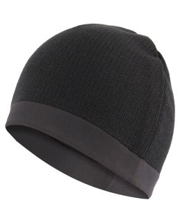 Cobmex Fleece Lined Knit Hat-Cobmex