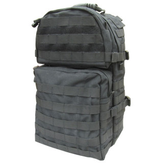Medium Assault Pack