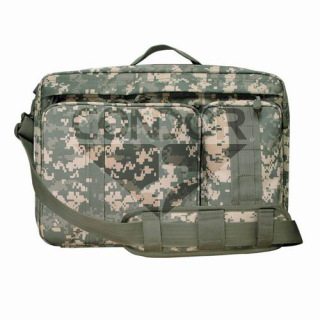 3 Way Laptop Case, Multicam-CondorOutdoor