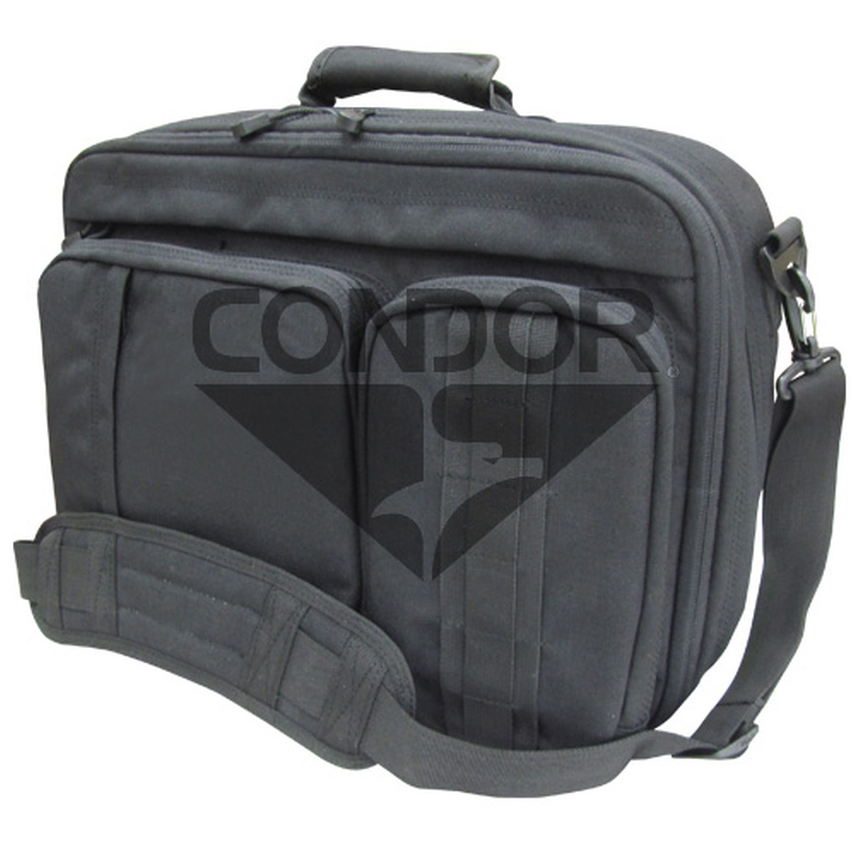 3 Way Laptop Case-Condor Outdoor