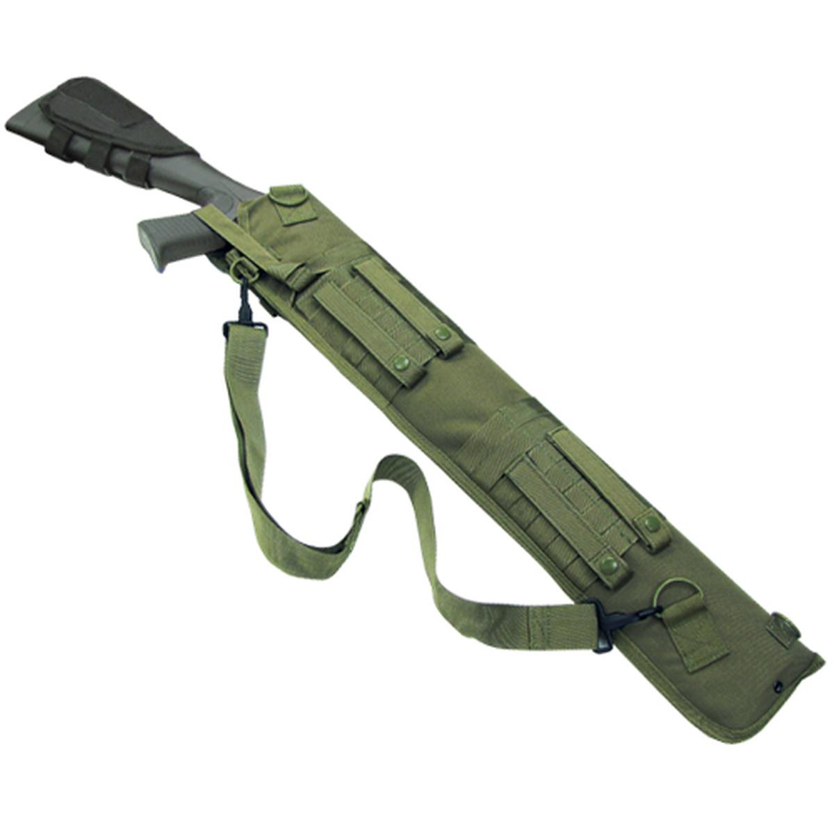 Shotgun Scabbard-CondorOutdoor